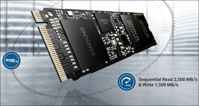 What Is a PCIe SSD, and Do You Need One in Your PC? ilicomm Technology Solutions
