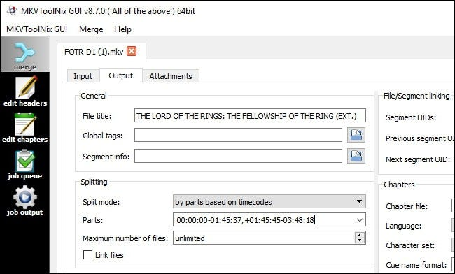 650x392xscreenshot.5.jpg.pagespeed.gp+jp+jw+pj+js+rj+rp+rw+ri+cp+md.ic._F2KyiVt1J