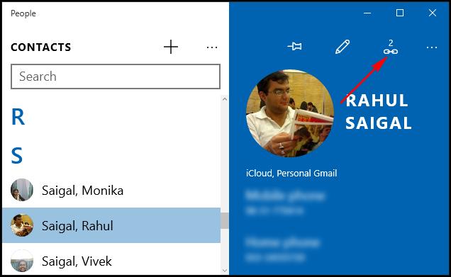 Notes address book to outlook windows 10 screenshot windows 10.
