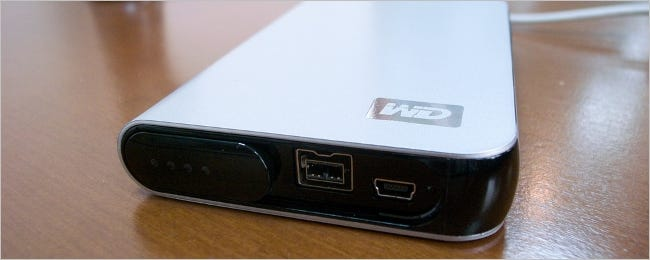 can-unplugging-a-portable-usb-hard-drive-damage-a-computer-00