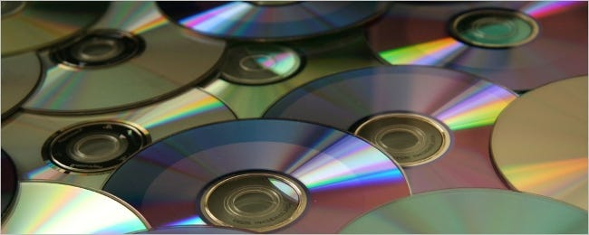 do-most-music-cds-contain-the-necessary-metadata-for-the-tracks-on-them-00