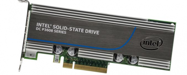 What Is a PCIe SSD, and Do You Need One in Your PC?