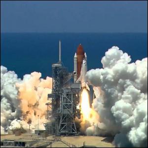 space shuttle programming language -#main