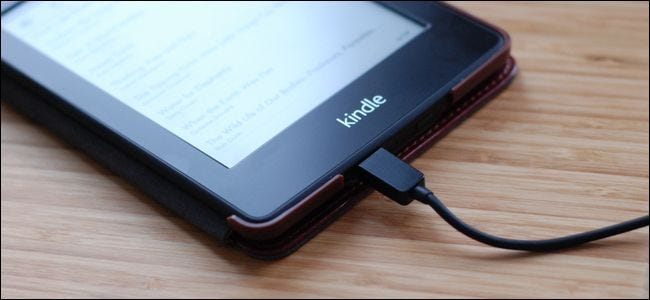 how to add a purchased book to your kindle