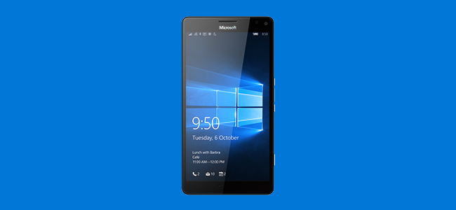 9ef1cad84625f How to Upgrade Your Windows Phone to Windows 10 Now