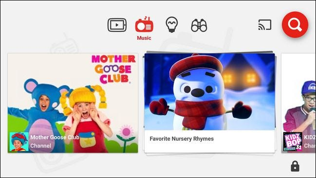 9b59c9a0981f1 How to Make YouTube Kid-Friendly with the YouTube Kids App