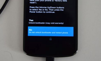 Does Rooting or Unlocking Void Your Android Phone's Warranty?
