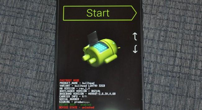 nexus-5x-bootloader-650x356