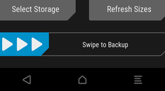 How to Back Up and Restore Your Android Phone with TWRP