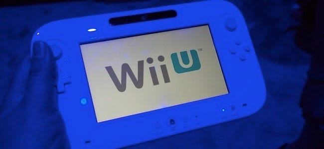 How to Watch Local Video Files on Your Wii U