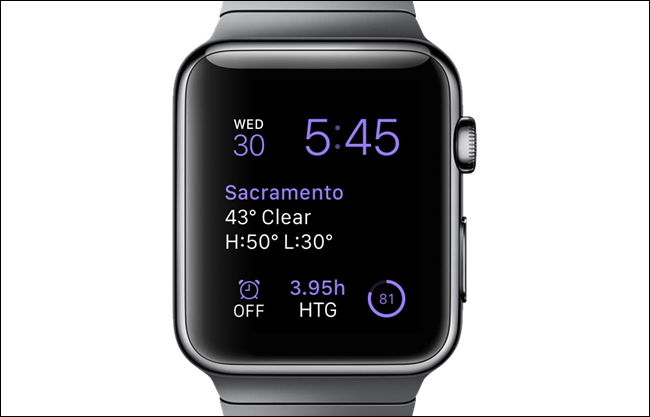 01_force_touch_to_change_watch_face