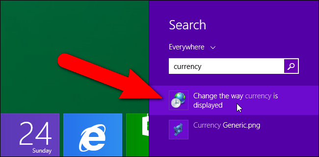 02_searching_for_currency_win8