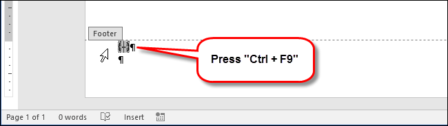 03_pressing_ctrl_f9_for_brackets
