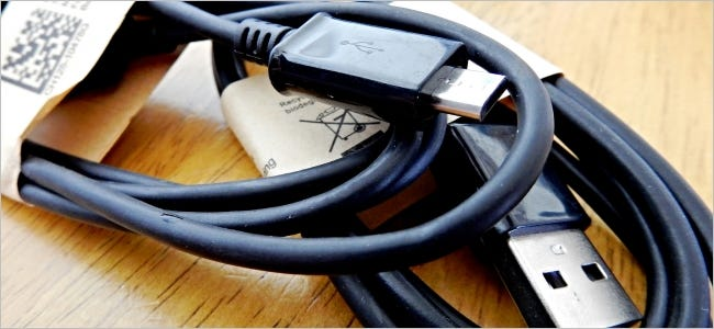 are-there-any-risks-in-using-y-cables-with-usb-peripheral-devices-00