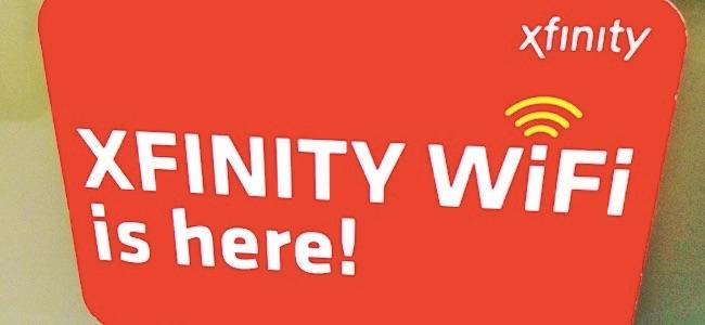 xfinitywifi