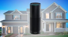 How to Control Your Smarthome Products with the Amazon Echo