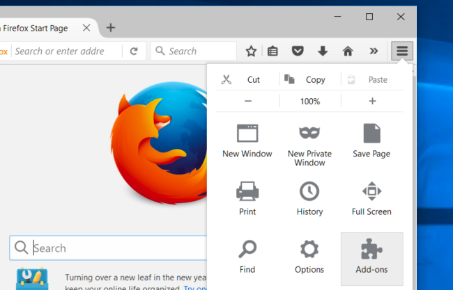 How to Uninstall Extensions in Chrome, Firefox, and Other