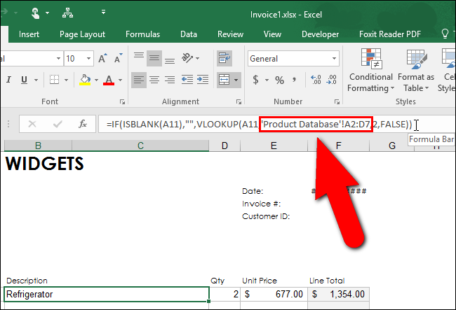 How To Assign A Name Range Of Cells In Excel. Worksheet. Worksheet Name Variable At Mspartners.co