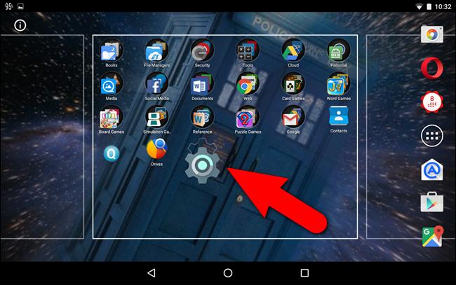 04_adding_shortcut_to_home_screen