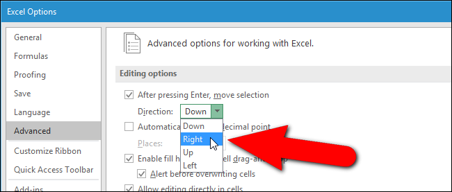 04_after_pressing_enter_option