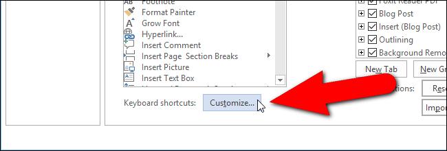 04_clicking_customize
