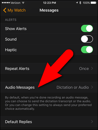 04_tapping_audio_messages