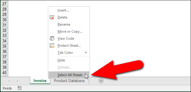 05_selecting_select_all_sheets