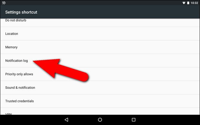 05_tapping_notification_log