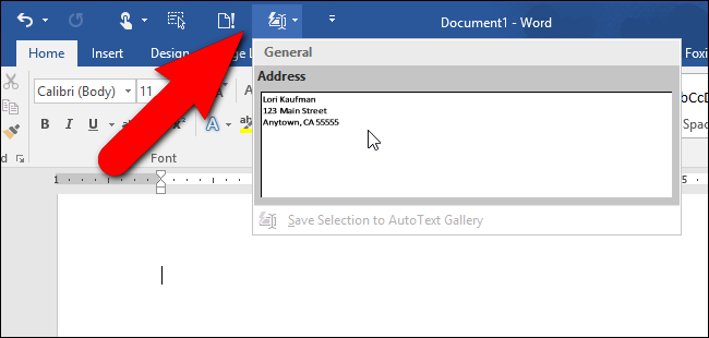 08_inserting_from_quick_access_toolbar
