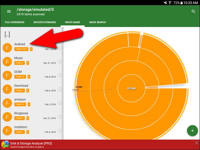 18_drive_usage_tab