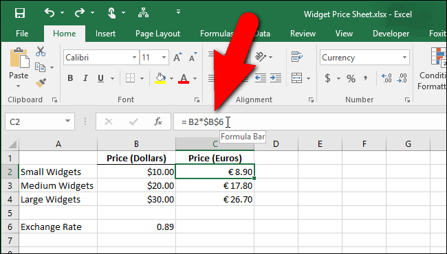 How To Assign A Name Range Of Cells In Excel. Worksheet. Spreadsheet Cell Reference Absolute Worksheet At Mspartners.co