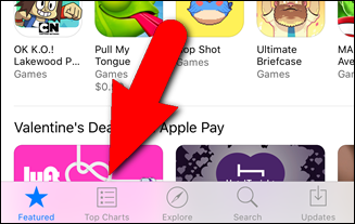How to Refresh the Content in the App Store by Clearing the Cache ilicomm Technology Solutions