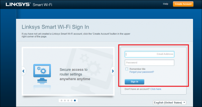 How to Manage Parental Controls on Linksys Smart Wi-Fi