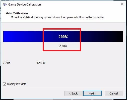 How to Calibrate Your Gaming Controller in Windows 10