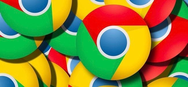 download chrome untuk windows 7 32 bit