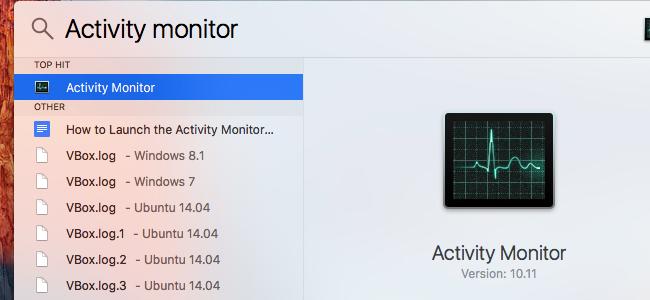 control alt delete mac doesnt work