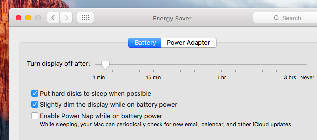 How to Adjust Your Mac's Screen Brightness, Manually and Automatically