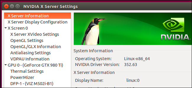 How to Get the Latest NVIDIA, AMD, or Intel Graphics Drivers