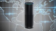 How to Control Your Amazon Echo from the Web (Instead of a Cramped Smartphone App)