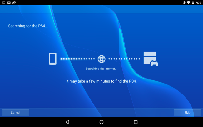 ps4 remote play app pc download