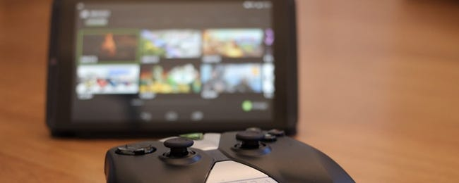 How to Stream Games With NVIDIA GameStream to Any Computer, Tablet, or Smartphone