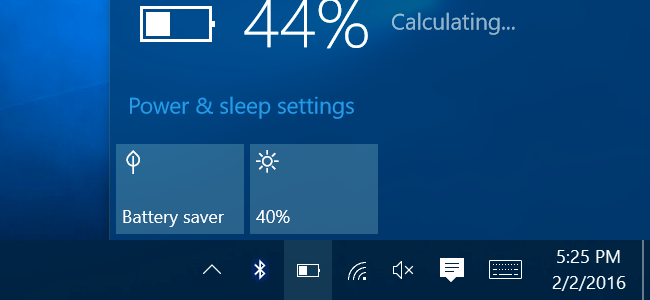 "How to Use and Configure Windows 10's ""Battery Saver"" Mode ilicomm Technology Solutions"
