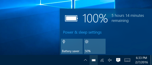 How to Adjust Your PC's Screen Brightness, Manually and Automatically ilicomm Technology Solutions