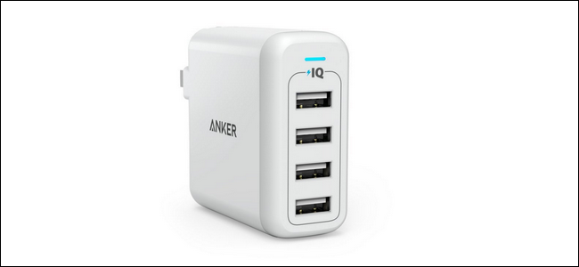 How to Choose the Best USB Charging Station for All Your Gadgets ilicomm Technology Solutions