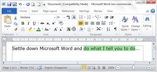 stop-microsoft-word-from-automatically-selecting-more-text-than-desired-00