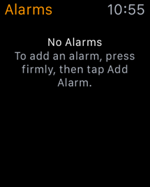 02_no_alarms_force_touch