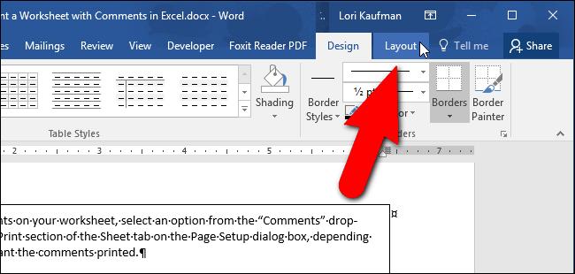 03_clicking_layout_tab