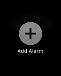 03_tapping_add_alarm