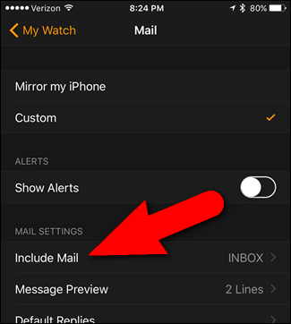 03_tapping_include_mail
