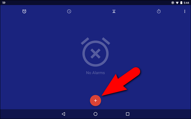 03_tapping_plus_icon_for_alarm